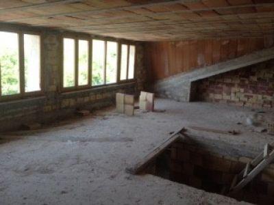 Casa indipendente in vendita a Sassoferrato in Frazione Murazzano