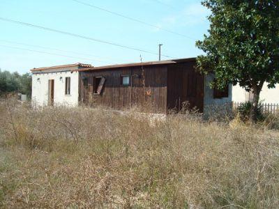 Casa indipendente in vendita a Cisterna di Latina in Via Eschito