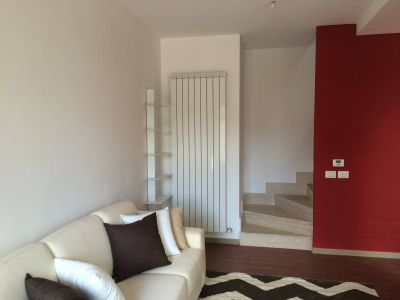 Villa in vendita a Nepi in Via Dei Farnese
