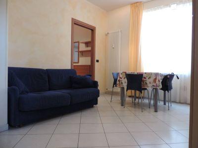 Bilocale in affitto a Pietra Ligure in Via Soccorso