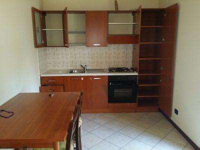 Quadrilocale in affitto a Ancona in Via Aso