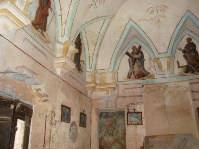 Palazzo/Palazzina/Stabile in vendita a Torre Santa Susanna