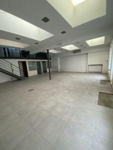 Loft in affitto a Milano in Via Mario Pannunzio