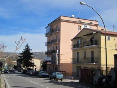Bilocale in vendita a Potenza in Via Appia