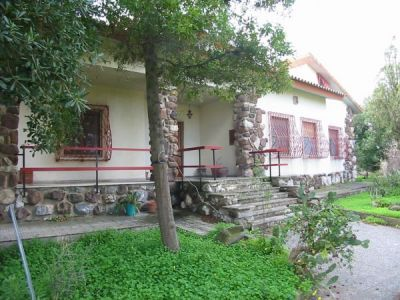 Villa in vendita a Carbonia in Flumentepido
