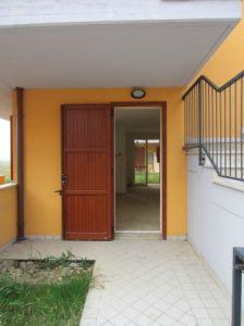 5 locali in vendita a Ravenna