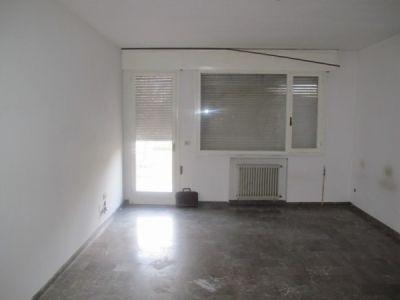5 locali in affitto a Padova in Via Antonio Riccoboni