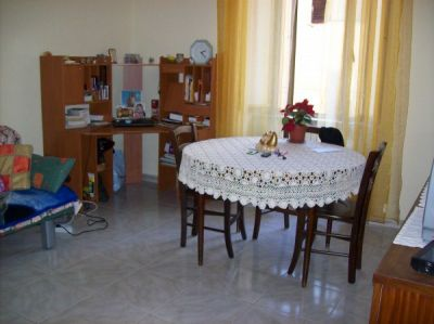 Bilocale in vendita a Catanzaro in Via Schipani