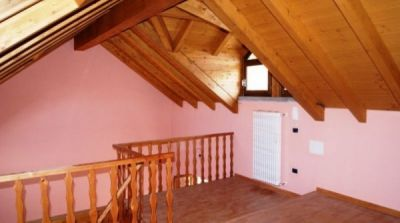 Casa indipendente in vendita a Premosello-Chiovenda in Via G. Cuzzi