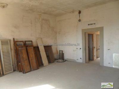 Villa in vendita a Firenze in Via Di Castello