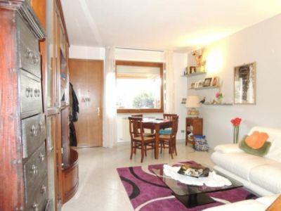 Villa in vendita a Grosseto in Via Degli Olivi