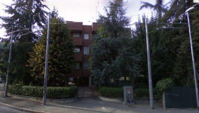 Attico in vendita a Bologna in Via Toscana