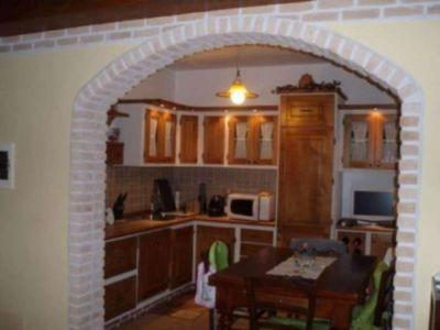 Casa indipendente in vendita a Ravenna in Strada Provinciale, 30
