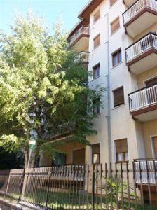 Monolocale in vendita a Lecco in Via Torquato Tasso