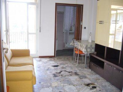 Bilocale in affitto a Casale Monferrato