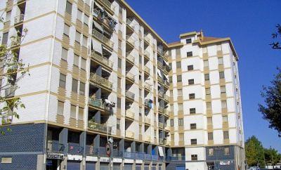 5 locali in vendita a Foggia in Via Benedetto Croce