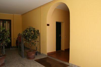 Diviso in ambienti/Locali in vendita a Ravenna