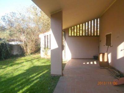 Villa in vendita a Mantova in Via Gian Battista Visi