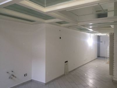 Loft in vendita a Milano in Via Valtellina