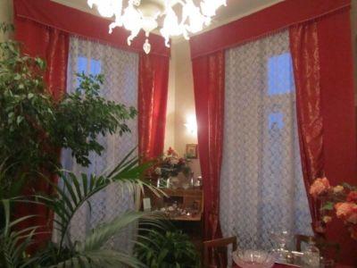 5 locali in vendita a Campobasso in Via Michelangelo Ziccardi
