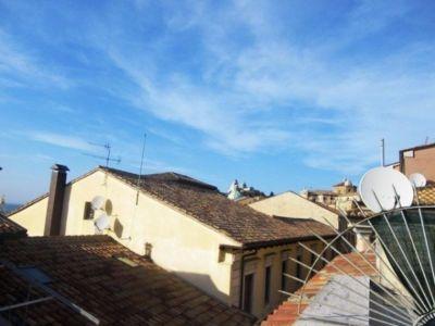 Bilocale in affitto a Ancona in Via Ciriaco Pizzecolli