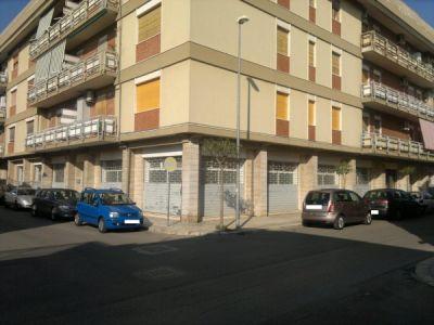 5 locali in vendita a Grottaglie in Via Umbria