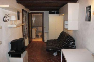 Monolocale in vendita a Ferrara in Via Boccacanale Di Santo Stefano