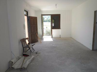 Villa in vendita a Ancona