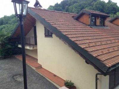 Villa in affitto a Torino in Strada Fenestrelle