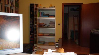 Bilocale in vendita a Ferrara in Casaglia