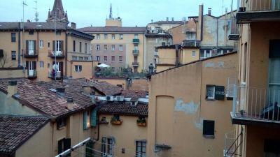 Quadrilocale in vendita a Bologna in Via Borgo Di S.pietro