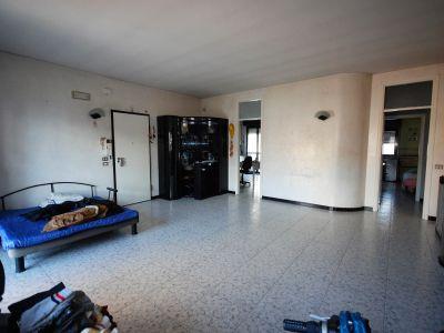 Attico in vendita a Foggia in Viale Fortore