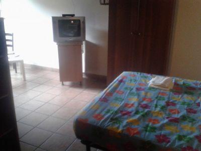 Monolocale in affitto a Giugliano in Campania in Via Madonna Del Pantano