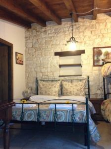 Villa in vendita a Castellana Grotte in Strada Provinciale, 146