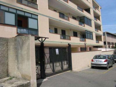 Bilocale in vendita a Messina in Località Tremestieri