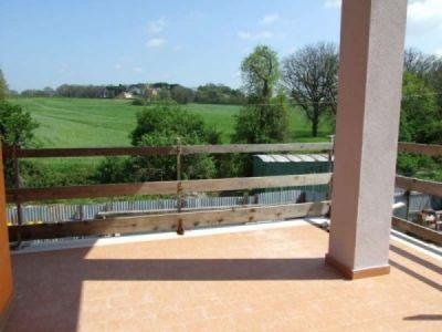 Villa in vendita a Nepi in Via Dei Pini, 17