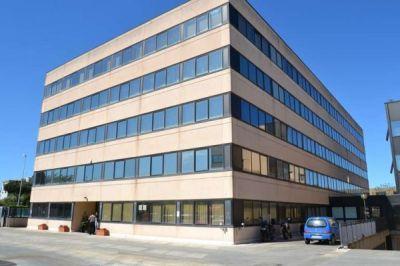 Case in affitto a roma zona torre spaccata cerca casa in for Affitto ufficio tuscolana