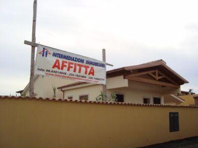 Bilocale in affitto a Roma in Via Luigi Viola