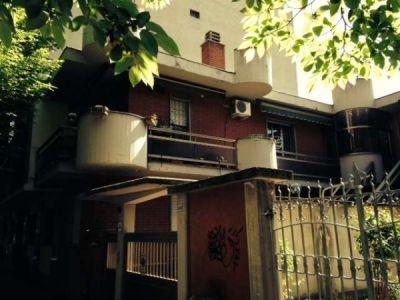 Villa in vendita a Alessandria in Via Medaglie D'oro