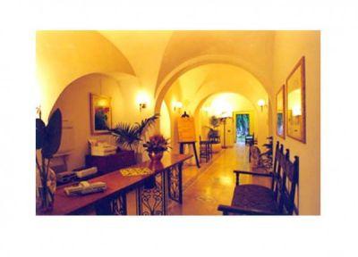 Villa in vendita a Catania in Via Varese