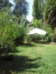 Casa indipendente in vendita a Ferrara in Via Pacchenia
