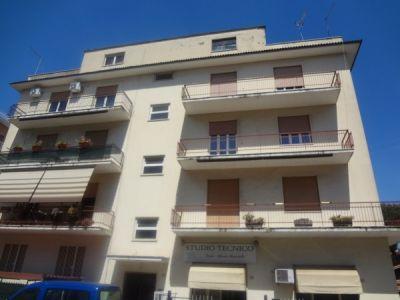 Monolocale in vendita a Ciampino in Via Guglielmo Marconi
