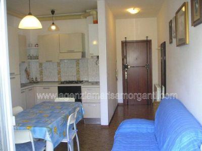 Trilocale in vendita a Ravenna in Viale Lodovico Ariosto, 29