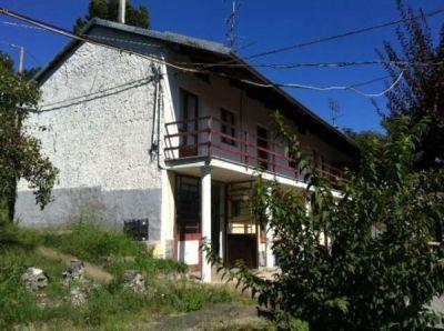 Casa indipendente in vendita a Almese in Via Bertolo
