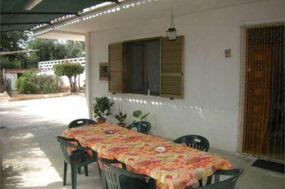 Casa indipendente in vendita a Castelforte