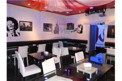Bar in vendita a Torino in Via Virle, 14