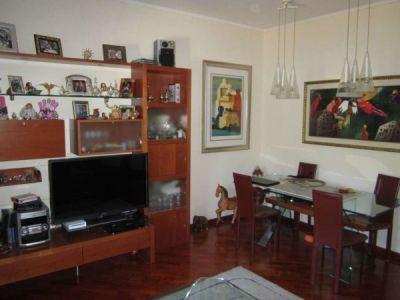 Trilocale in vendita a Potenza in Contrada Marrucaro