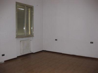 Casa indipendente in vendita a Ravenna in Via Giuseppe Pistocchi