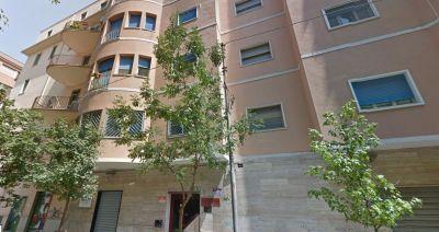 Quadrilocale in vendita a Foggia in Via Carlo Ciampitti