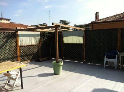 Trilocale in vendita a Bologna in Via Amico Aspertini